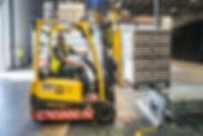 Forklift driver.jpeg