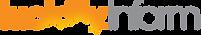 lucdity inform logo