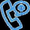 phone report icon