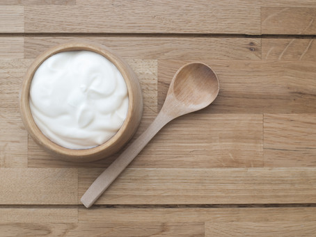 Prebiotics vs Probiotics: What they are and why they matter