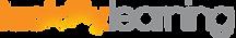 lucidity learning logo