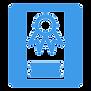 Licences icon