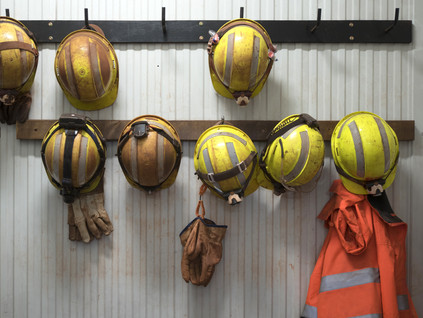 Mine Managers Meet to Discuss Safety