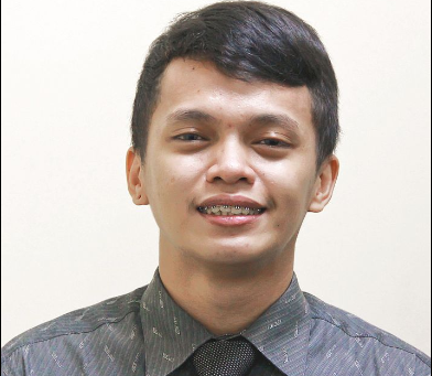Meet the team: R.J, our QA Specialist
