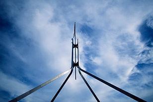Parliament flag.jpg