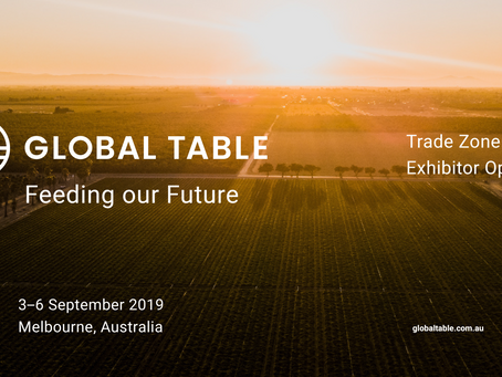 Global Table 2019