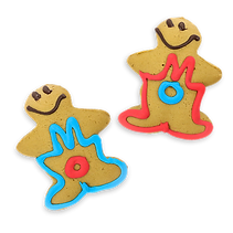 CC_Icing_GingerbreadPeople_SML.png