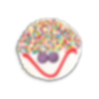 Trans_0004_CC_Icing_HappyFace_SML.png