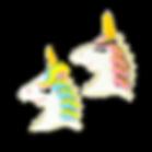CC_Kids_Unicorn_GRP.png