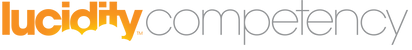 Lucidit competency logo