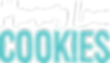 mlc-logo-inverted-rgb.png