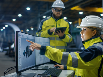 Why Your Business Needs Incident Management Software