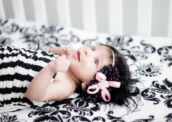 Baby Selena (18)