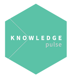 Knowledge-Pulse-V2.png
