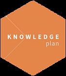 Knowledge Publish