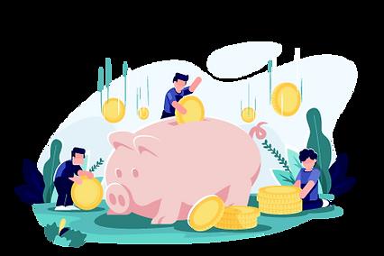 Digital-Revenue-Piggy.png