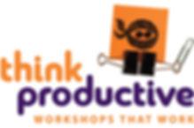 TP_logo_ninja.jpg