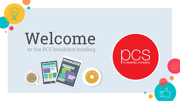 PCS-breakfast-briefing-front.png