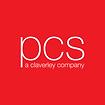 PCS-LOGO-hires.png