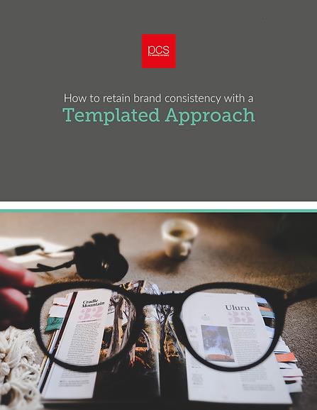 Templated-Approach-eBook-tn