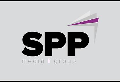 SPP_Colour_G.png