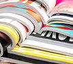 Magazines-Img_edited.jpg