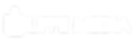 Illiffe-logo-White.png