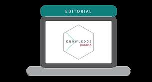 PCS - Knowledge Publish