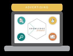 PCS - Knowledge Prospect