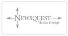 Newsquest.png