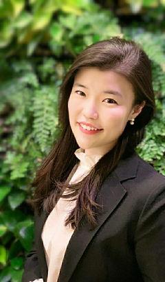 Bo Yun Park_Headshot.JPG