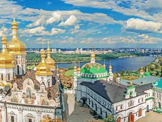 """השקעות נדל""""ן בקייב – מדריך מקיף למשקיעי נדלן בקייב, אוקראינה"""