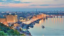 השקעת הנדלן המשתלמת של השנה מחכה לכם בקייב אוקראינה.