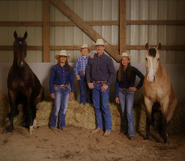 Wyants%20Family%20with%20horses_edited.j