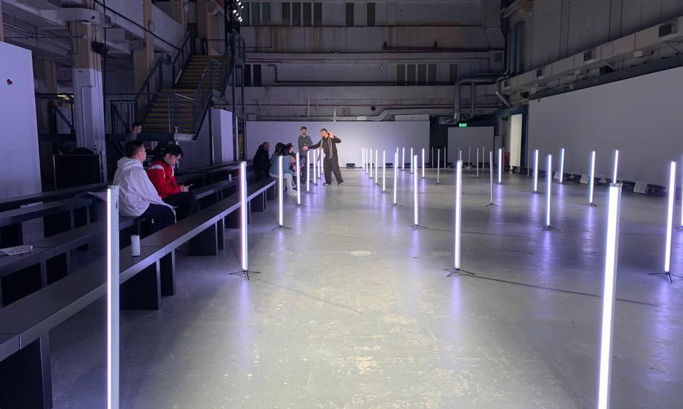 Feng Chen Wang 2020 (London)