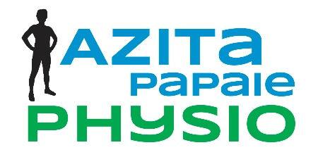 AzitaPapaiPhysio_logo_edited.jpg