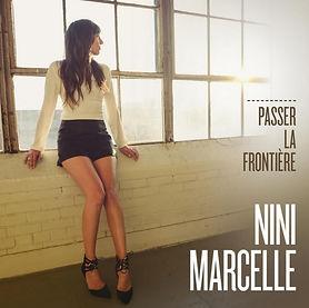 nini-marcelle album 1.jpg