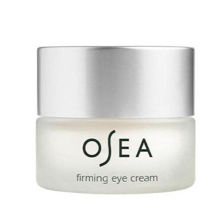 Osea Eye Lip Firming Cream