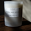 Thumbnail: Sydney Hale Co. Coconut Milk + Vetiver