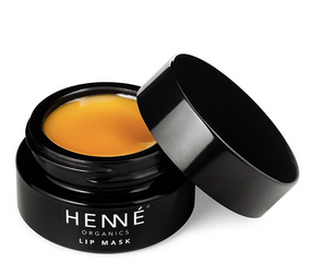 Henne Lip Mask
