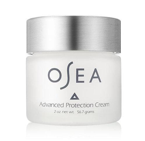 Advanced Protection Cream