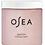 Thumbnail: Osea Gigartina Therapy Bath