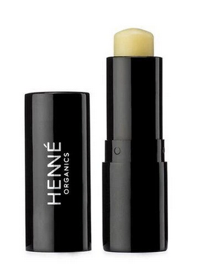 Henne Luxary Lip Balm V2