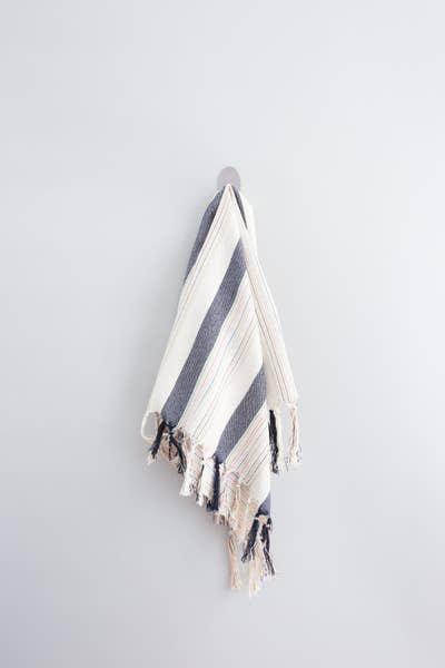 Mosaic Hudson Hand Towel