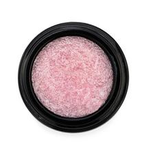 Henne Rose Diamond Lip Exfoliator