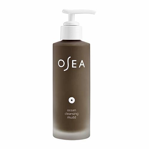 Osea Cleansing Mudd