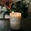Thumbnail: Sydney Hale Co. Bergamot + Black Tea