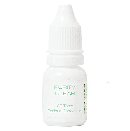 Dr. Temt Purity Clear CT Toner