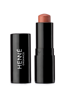 Henne Luxary Lip Tint - Bare