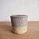 Thumbnail: XS Storage Basket: Limestone